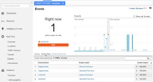 2014-11-22_GoogleAnalyticsRealtimeEventTracking