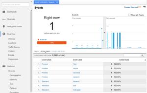2014-11-27_GoogleAnalyticsRealtimeEventTrackingSearch